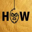 Hooked On Wrestling
