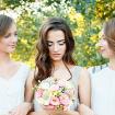 Magnolia Wedding Collective