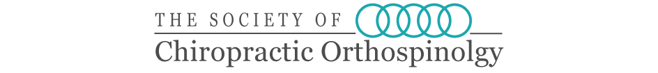 The Society of Chiropractic Orthospinology
