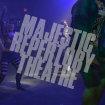Majestic Repertory Theatre