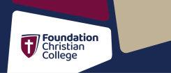 Foundation Christian College
