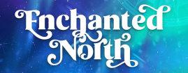Enchanted North UK