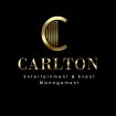 Carlton Entertainments And Event Management