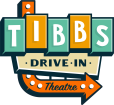 Tibbs Drive In Theatre