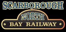 Scarborough North Bay Railway