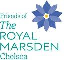 Friends of The Royal Marsden, Chelsea