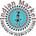 Friends of Pueblo Grande Museum