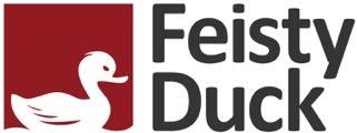 Feisty Duck Ltd