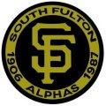 Alpha Phi Alpha OPL Chapter