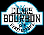 Cigars, Bourbon & Benefactors