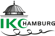 IKC Hamburg