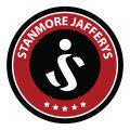 Stanmore Jafferys