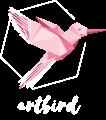 artbird party - Deine exklusive artparty