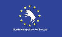 North Hants for EU