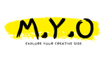 M.Y.O (Make Your Own)