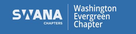 SWANA Washington Evergreen Chapter Events