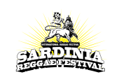 SARDINIA REGGAE FESTIVAL 2019 - 12 EDIZIONE   BERCHIDDA - FREE CAMPING!!!