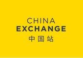 China Exchange