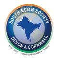 SaaS Devon and Cornwall