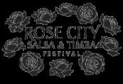 Rose City Salsa Festival