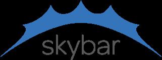 SKYBAR for Blue Sky Events Ltd