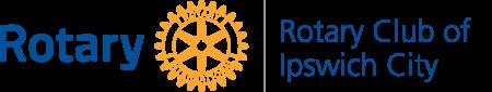 Rotary Club of Ipswich City
