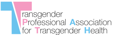 Transgender Professional Association for Transgender Health Inaugural Conference