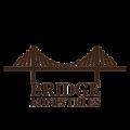 Bridge Ministries