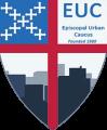 Episcopal Urban Caucus