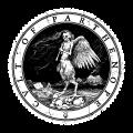 Cult Of Parthenope Ltd