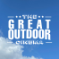 The Great Outdoor Cinema