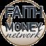 Faith and Money Network Events