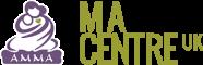MA Centre UK