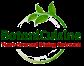 BotaniCuisine: Plant-Sourced Dining Outreach