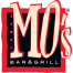 Urban Mo's Bar & Grill