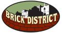 The Brick District