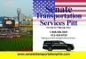 Senate Transportation Services Pittsburgh