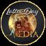 Latter-Day Media