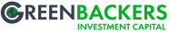 Greenbackers Investment Capital