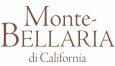 Monte-Bellaria