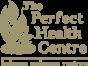 Perfect Health Centre