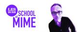 Les Bubb Mime School