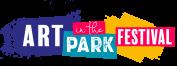 Leamington Art in the Park Festival 2020