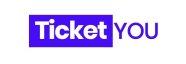 TicketYou