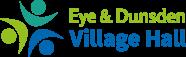 Eye & Dunsden Village Hall