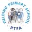 Fielding PTFA