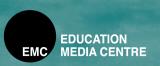 Education Media Centre