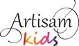 Artisam Studio