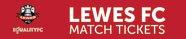 Lewes Football Club