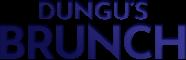 Dungu's Brunch